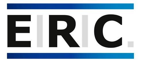 ERC.RAIL GmbH